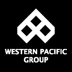 logo Western Pacific-05